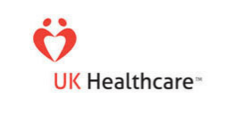 gI_81850_UK Health Logo